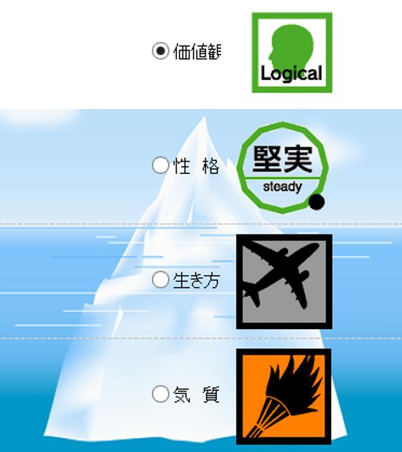 坂上二郎の画像 p1_14