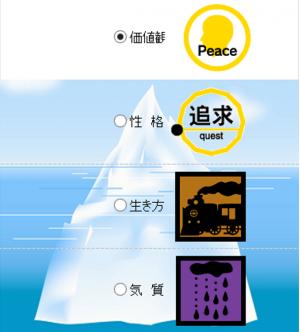 松島みどり2